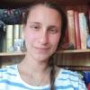 testimonial_gerta