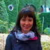 testimonial_silvia